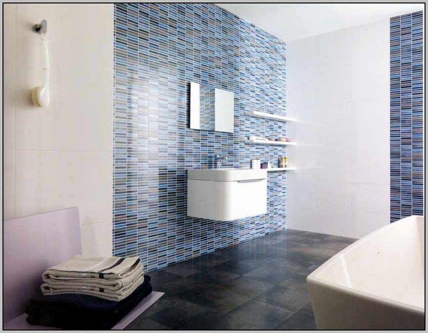 selbstklebende fliesen bord re bad ostseesuche com. Black Bedroom Furniture Sets. Home Design Ideas