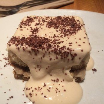 California Pizza Kitchen Copycat Recipes: Tiramisu   Desserts ...