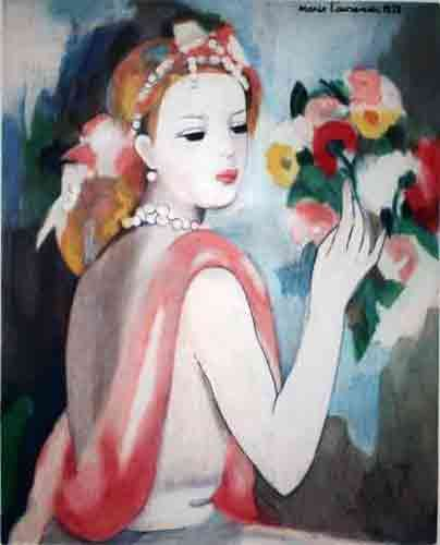 Marie Laurencin - Page 2 759835ab99d2b16125c88a25b0361286