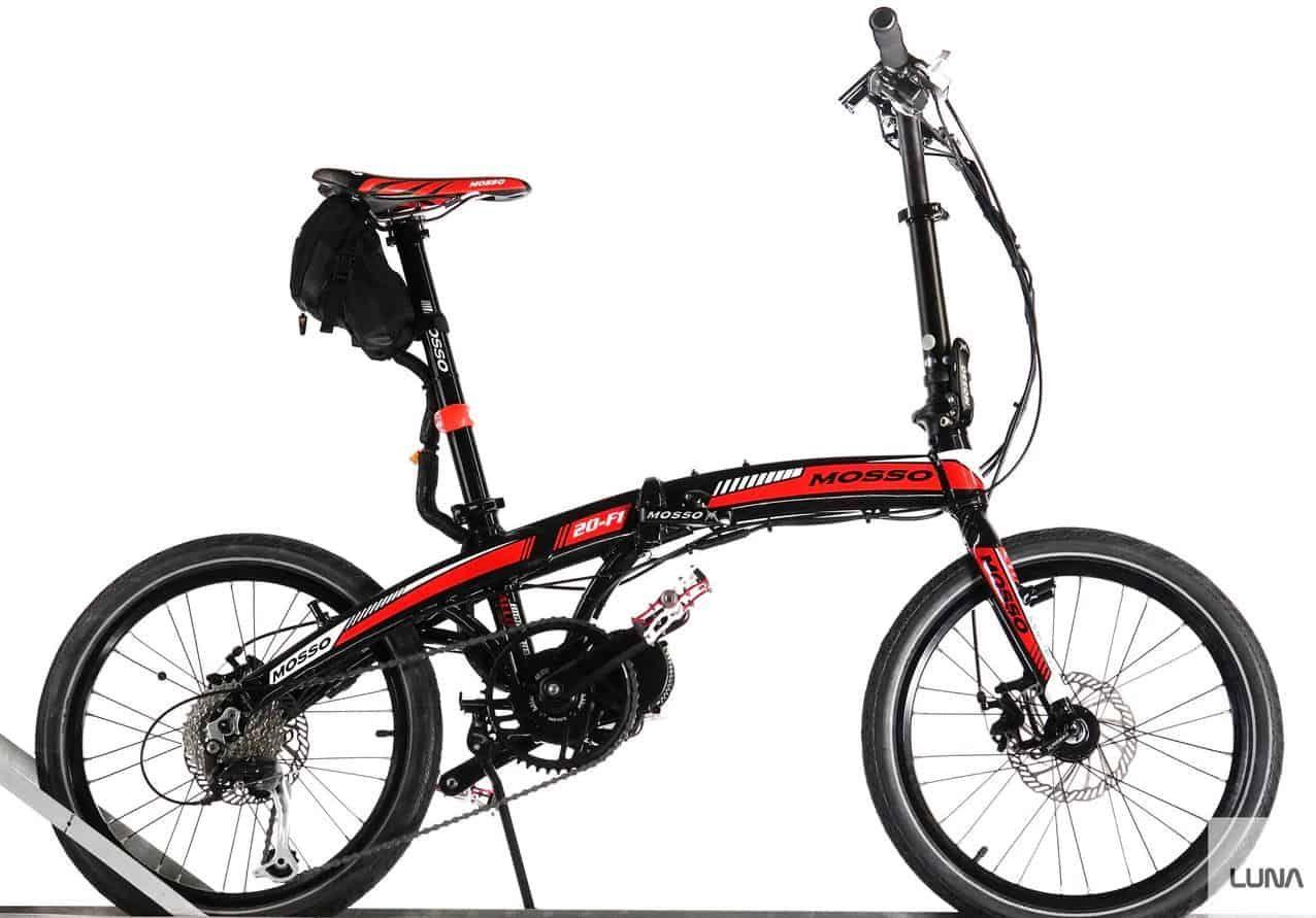 Harga Sepeda Polygon Terbaru Mei 2015 Sepeda Tips Bersepeda Olahraga
