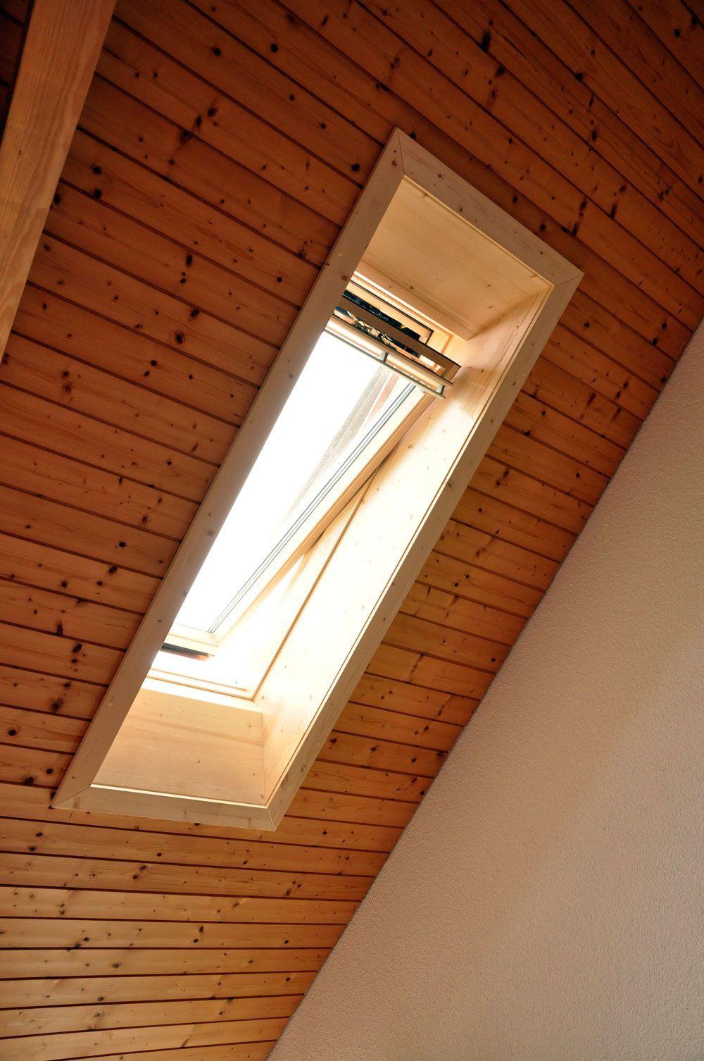 Dachfenster Einbau Reparatur Service Velux Roto Dachfenster Rep Apartment Apartment Dachfenster In 2020 Dachfenster Dachfenster Velux Dachflachenfenster