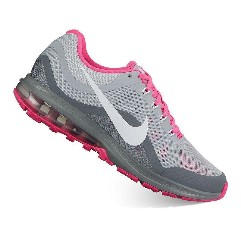 Nike Air Max Dynasty 2 Women's Running