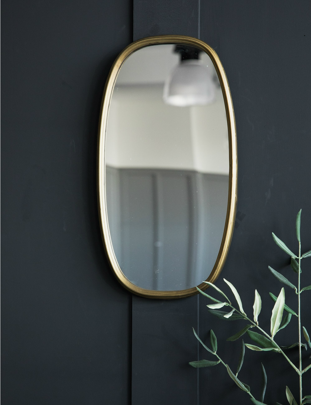 Decorative mirrors for dining room h cm x w cm  dining room mirrors  pinterest  retro mirror