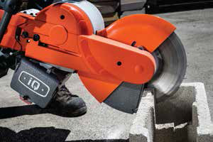 Featured Product Casco Tools Constructiiin supot from A