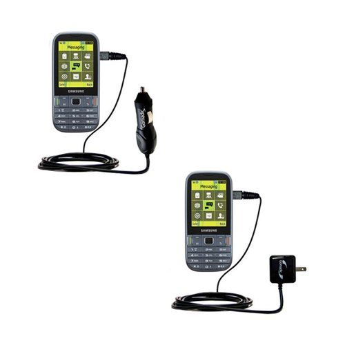 http://mapinfo.org/gomadic-charger-essential-samsung-sgh-t379-p-7273.html