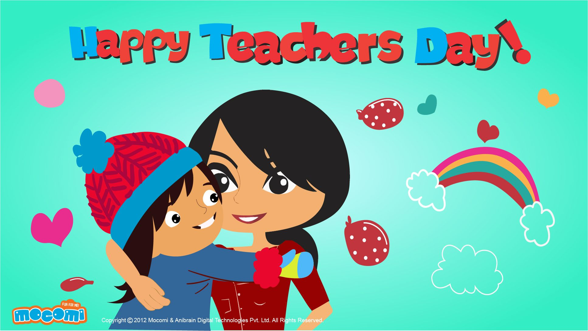 best images about teachers day teachers day 17 best images about teachers day teachers day teachers day and the destiny