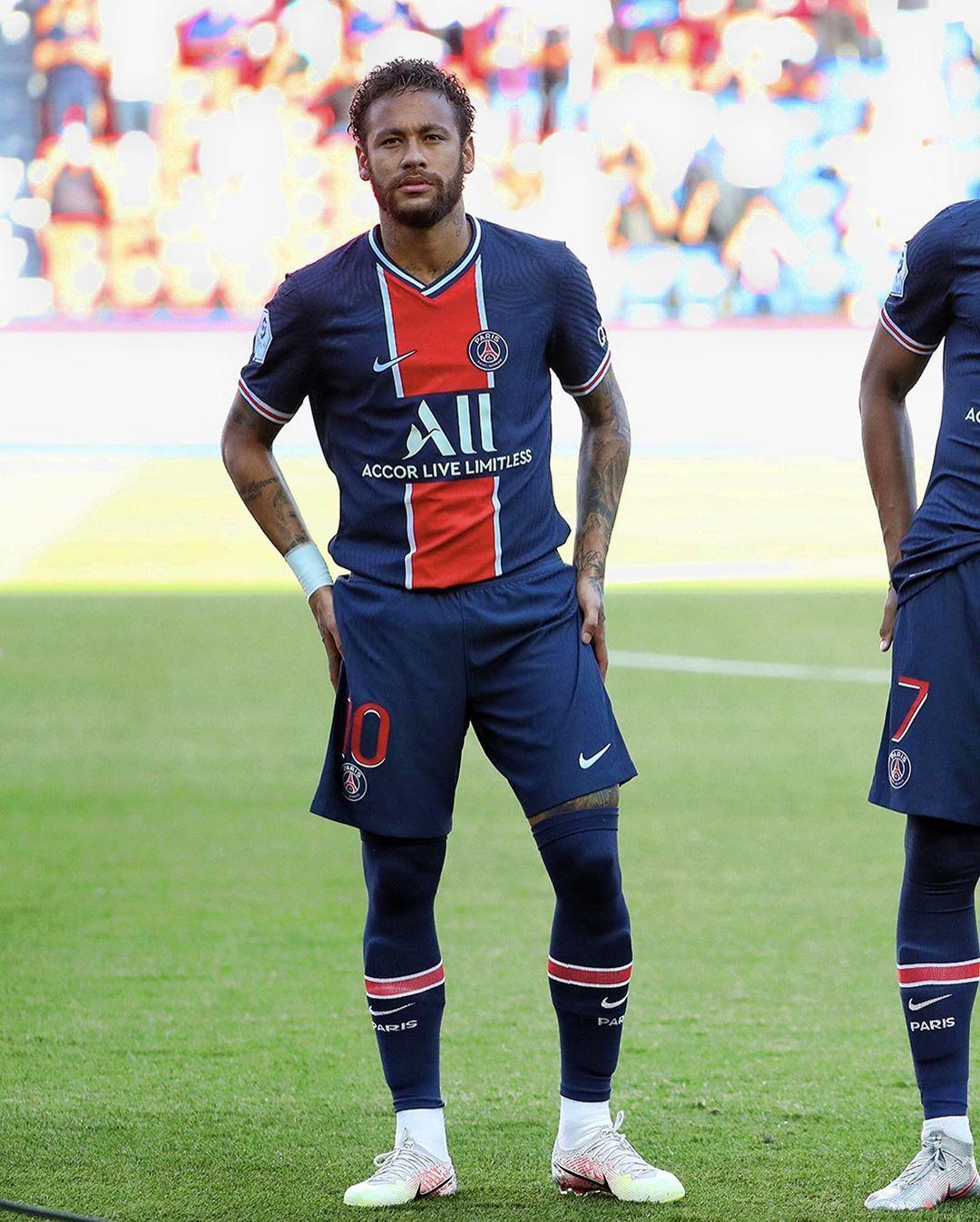 433 Ha Compartido Una Publicacion En Instagram What Would You Name This Trio Sigue Su Cuenta Para Ver 9 773 Publ In 2020 Neymar Neymar Jr Good Soccer Players