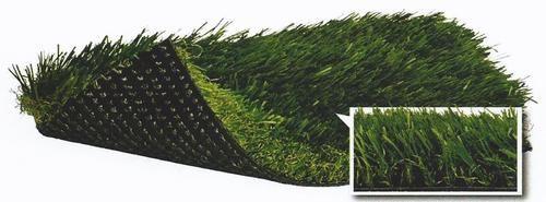 Grass Tex Kentucky Blue Indoor Outdoor Carpet Pet Friendly At Menards