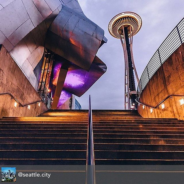 #Seattle -How do you make a great first impression?  #Job #VideoResume #VideoCV #jobs #jobseekers #careerservices #career #students #fraternity #sorority #travel #application #HumanResources #HRManager #vets #Veterans #CareerSummit #studyabroad #volunteerabroad #teachabroad #TEFL #LawSchool #GradSchool #abroad #ViewYouGlobal viewyouglobal.com ViewYou.com #markethunt MarketHunt.co.uk bit.ly/viewyoupaper #HigherEd