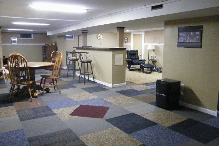 Best Mix N Match Carpet Tile Flooring Inexpensive Flooring 400 x 300