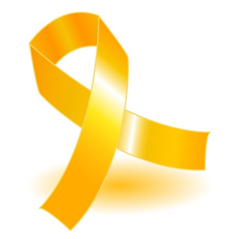 Understanding How The Yellow Ribbon Military Scholarship Program Works Http Wideinfo Org Underst Yellow Ribbon Yellow Ribbon Military Military Scholarships