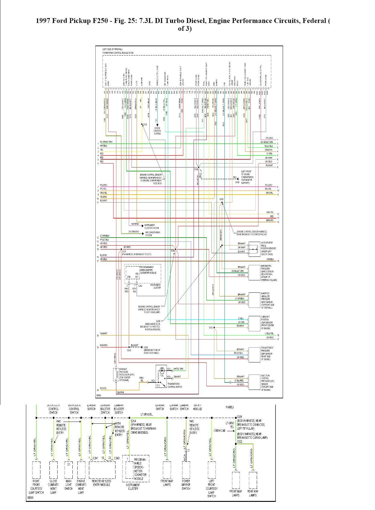 New Wiring Diagram Hager Contactor