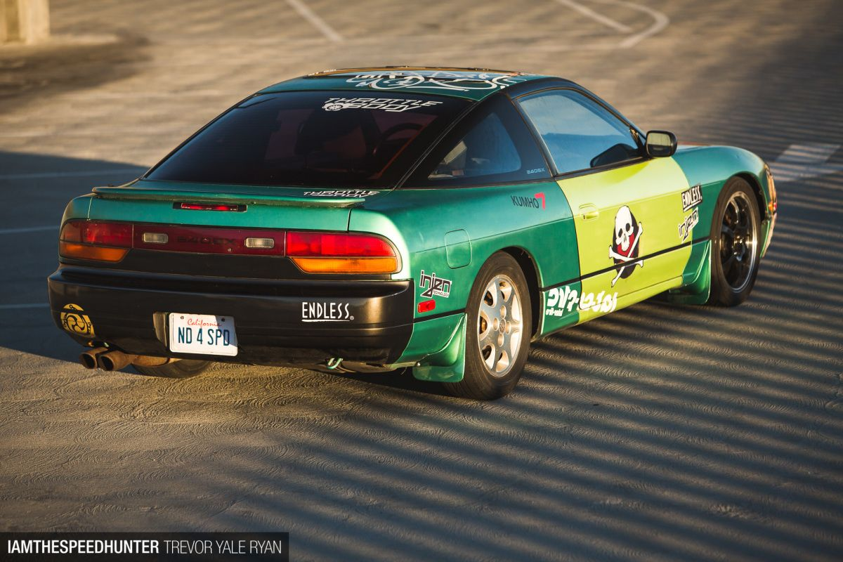 The 25 best need for speed prostreet ideas on pinterest need for speed pc need for speed games and nfs pc
