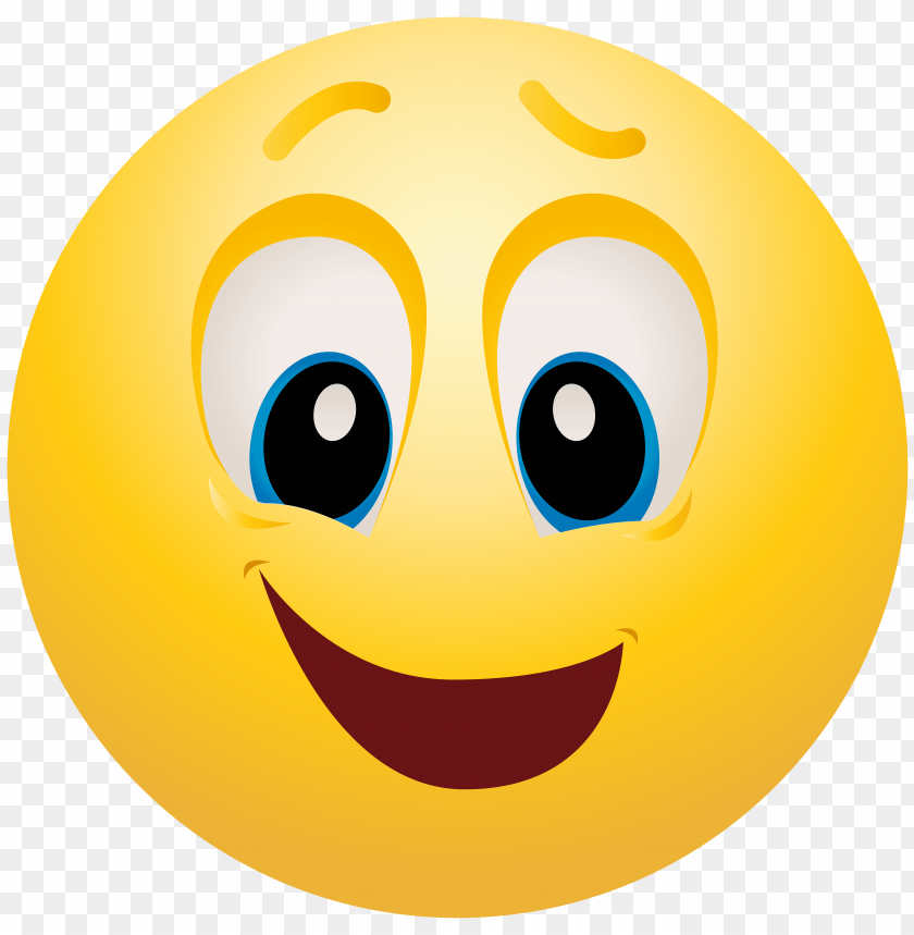 Download Feeling Happy Emoticon Png Images Background Png Free Png Images Happy Emoticon Free Png Feeling Happy