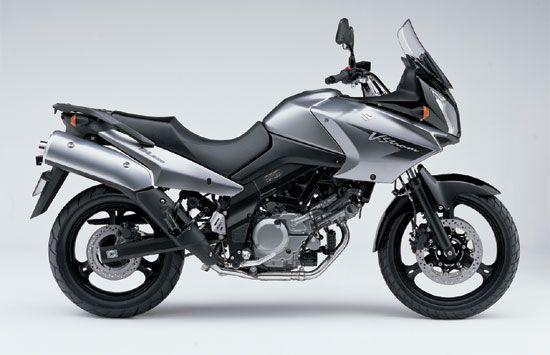 My new bike, Kodama | Motorcycles | V strom 650, Motorcycle, Suzuki
