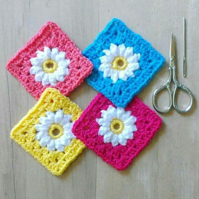 Pin de Charlotte Browning en Knitting kitchen,placemats,dishcloth ...