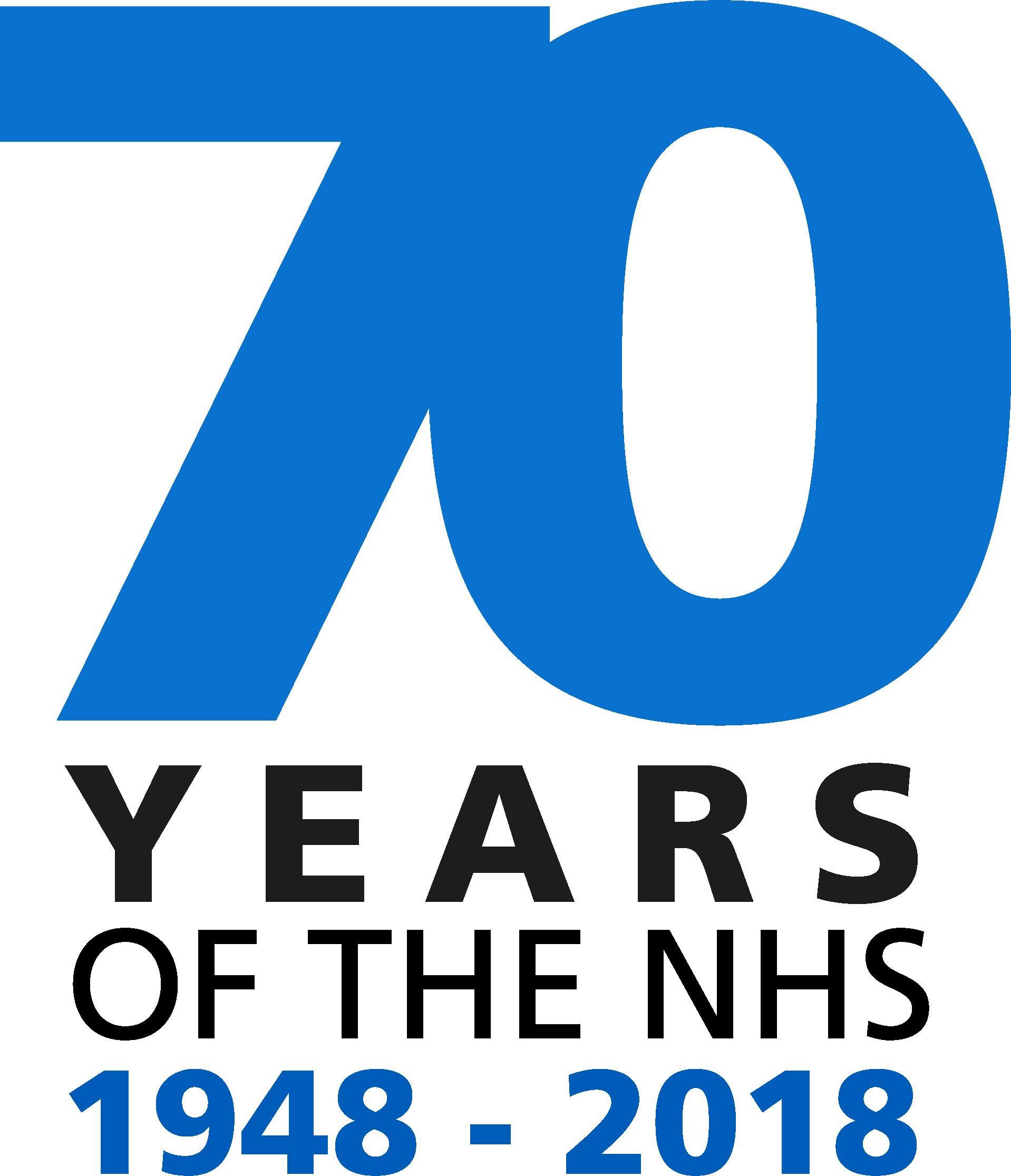Nhs Leaders At Every Level For Nhs 70 In 2020 National
