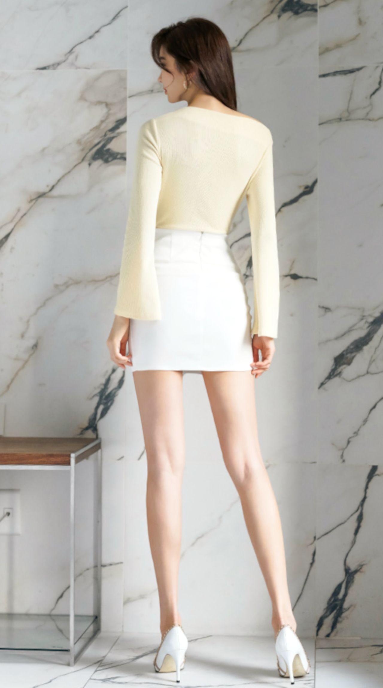 soumy1902kmod: 박수연 (朴秀妍 - ParkSooYeon) 코코엠 9403 (1/2) | 패션 스타일