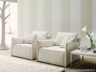 Mobili Diotti ~ Arredamenti diotti a il su mobili ed arredamento d interni
