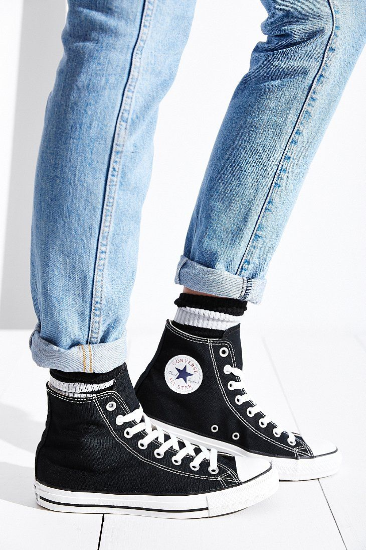 94ab014d8c Fashion store on in 2019 | Men's Fashion | Shoes, Sneakers, High top ...