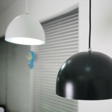 행복한 빛을 만드는 조명팩토리 - 펀라이팅