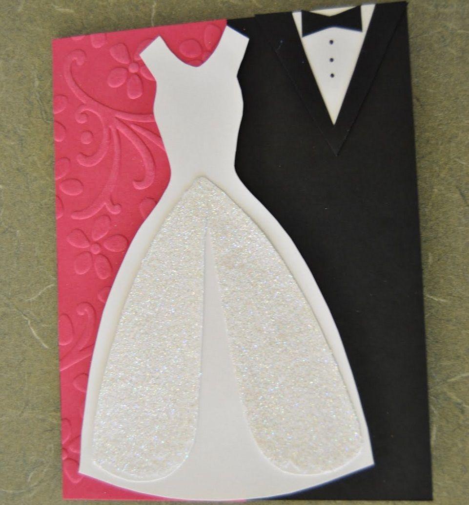 Homemade Wedding Invitations: Wedding Invitation Templates Make ...
