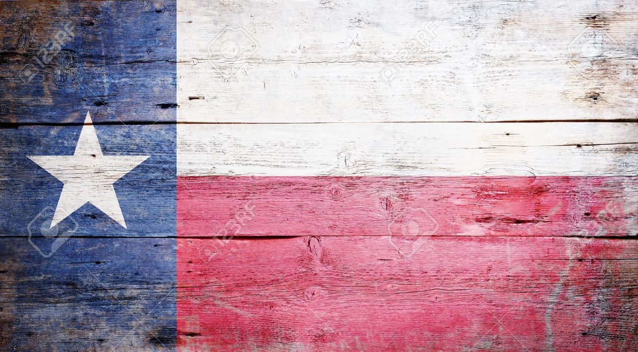 Collection of american flag wallpaper hd on hdwallpapers 1300 719 texas flag wallpapers 25 - Texas flag wallpaper ...