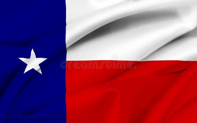 Flag Of Texas Waving On Satin Texture Ad Texas Flag Waving Texture Satin Ad Texas Flags Flag Texas