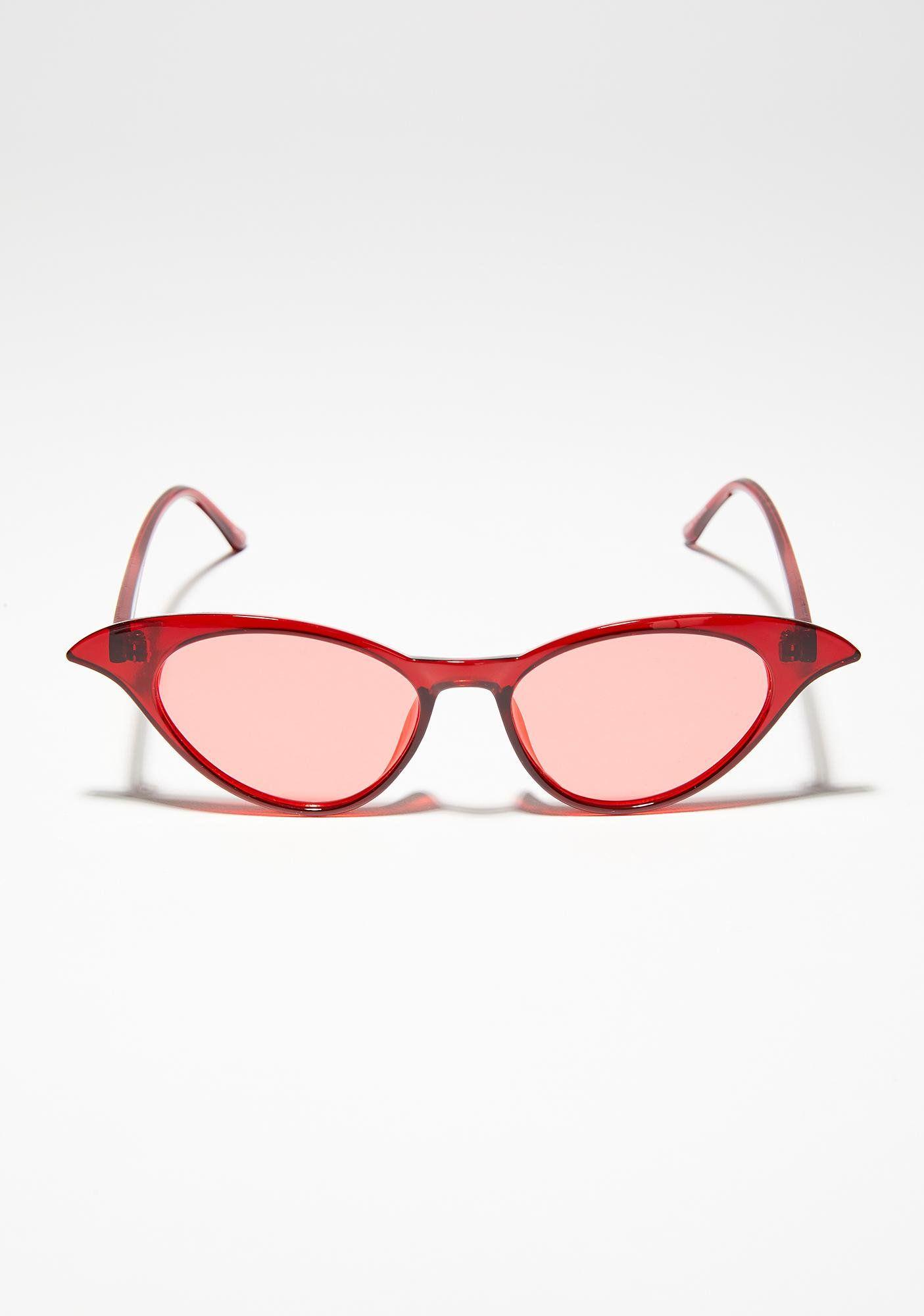 d975f711dc Devil Bad N  Catty Sunglasses. Visit. January 2019