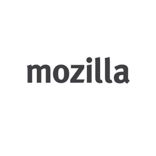 logo_mozilla-antes.jpg