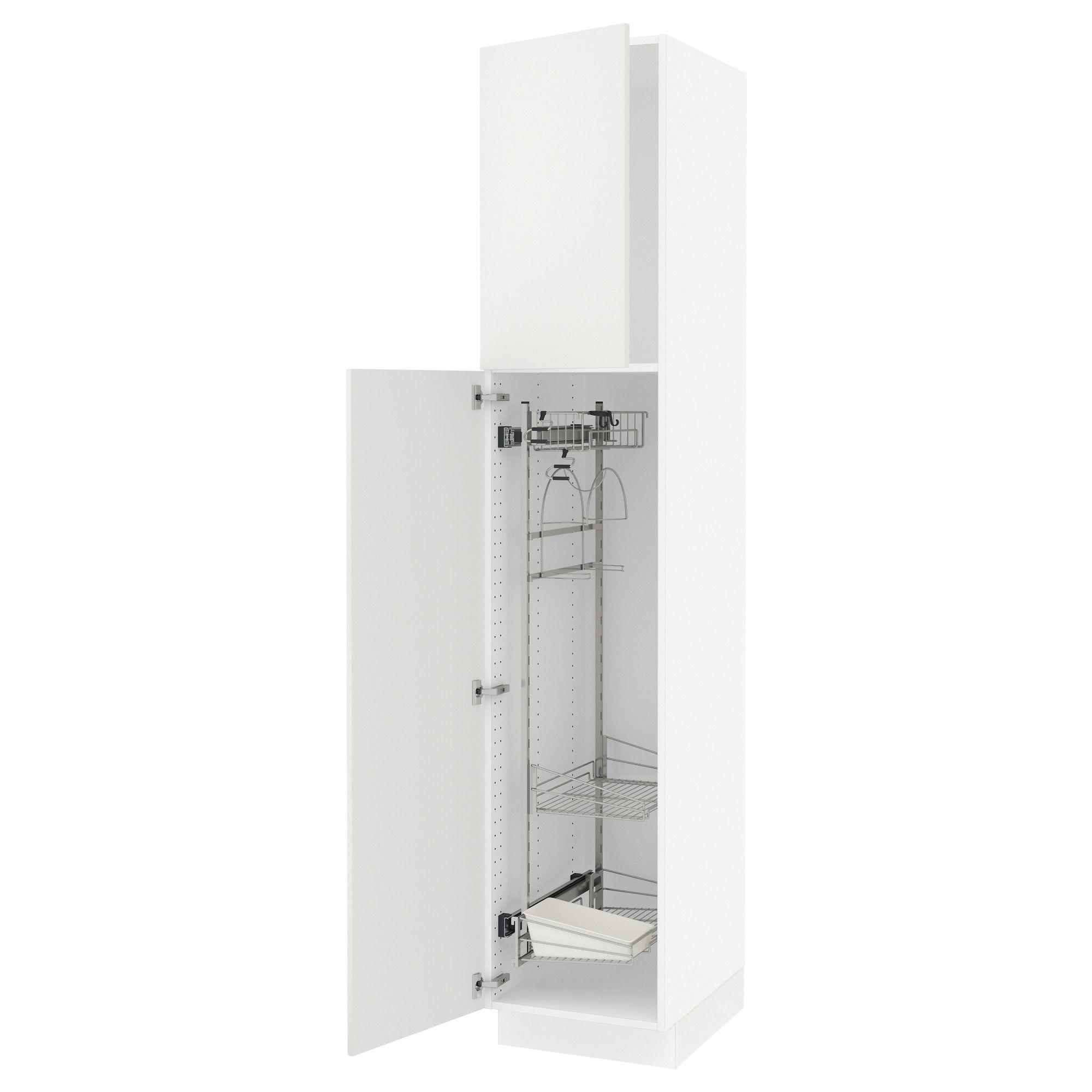 Us Furniture And Home Furnishings Ikea Kitchen Cabinet Pulls