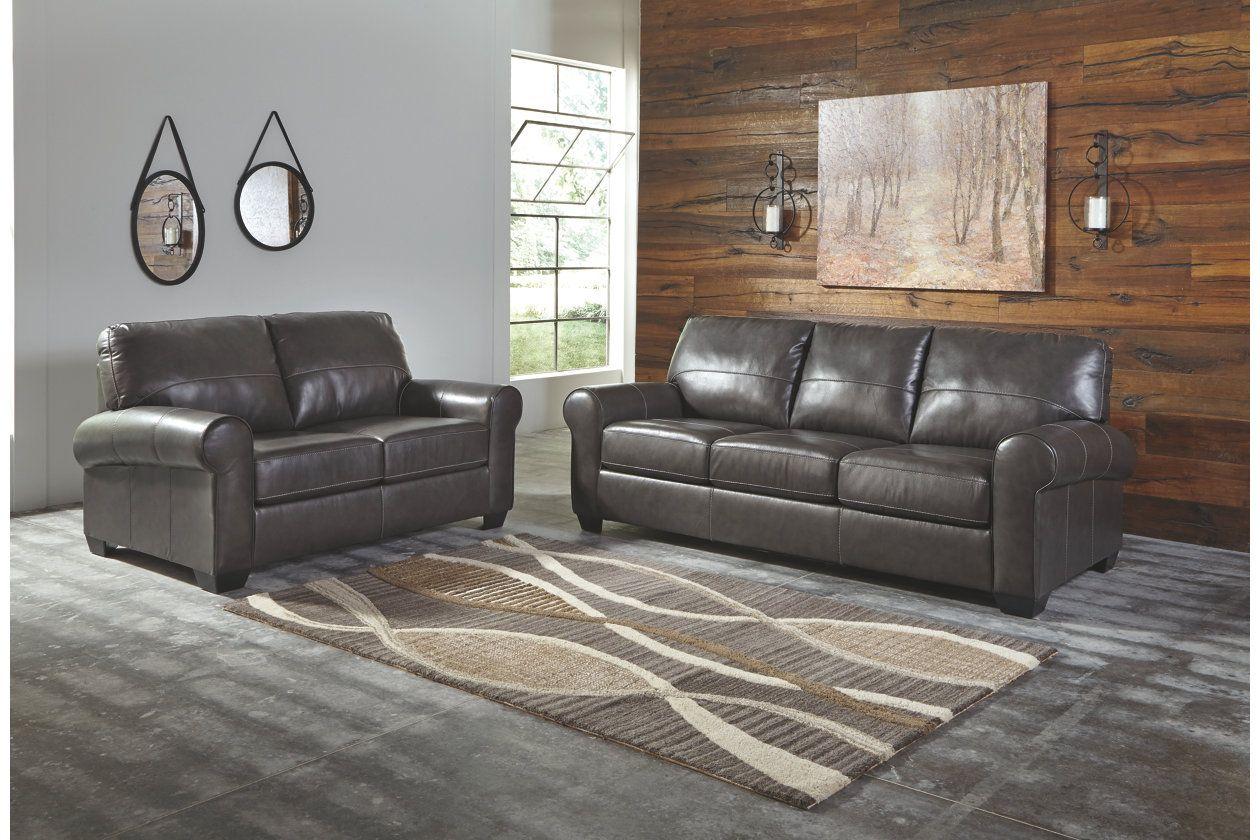 Canterelli Sofa Ashley Furniture HomeStore Bedroom