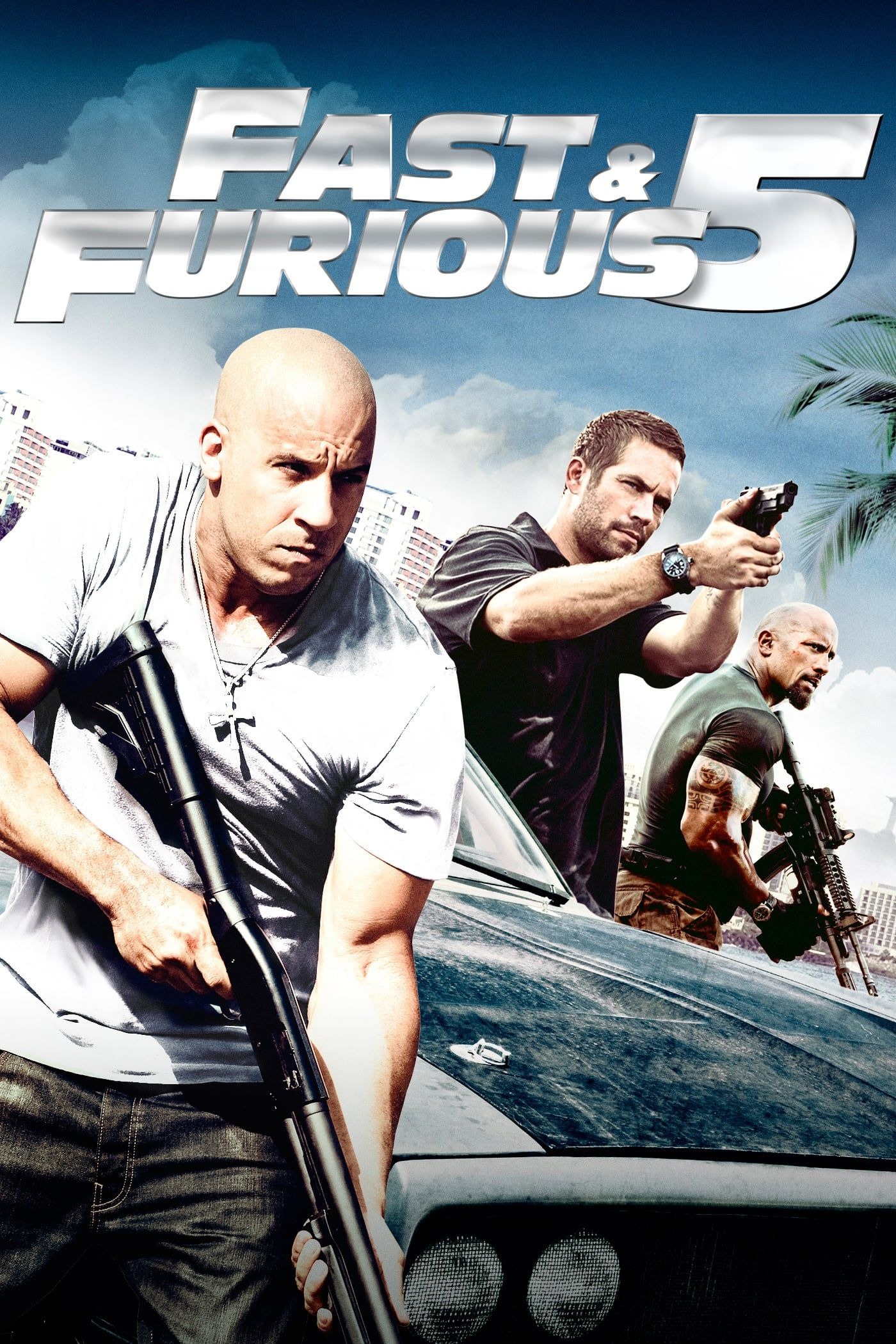 fast and furious poster 50 amazing