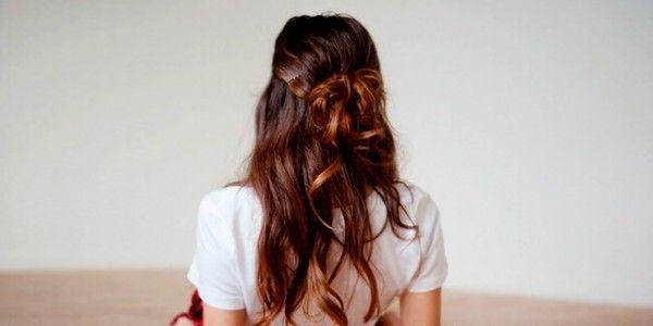 cabello-trucos