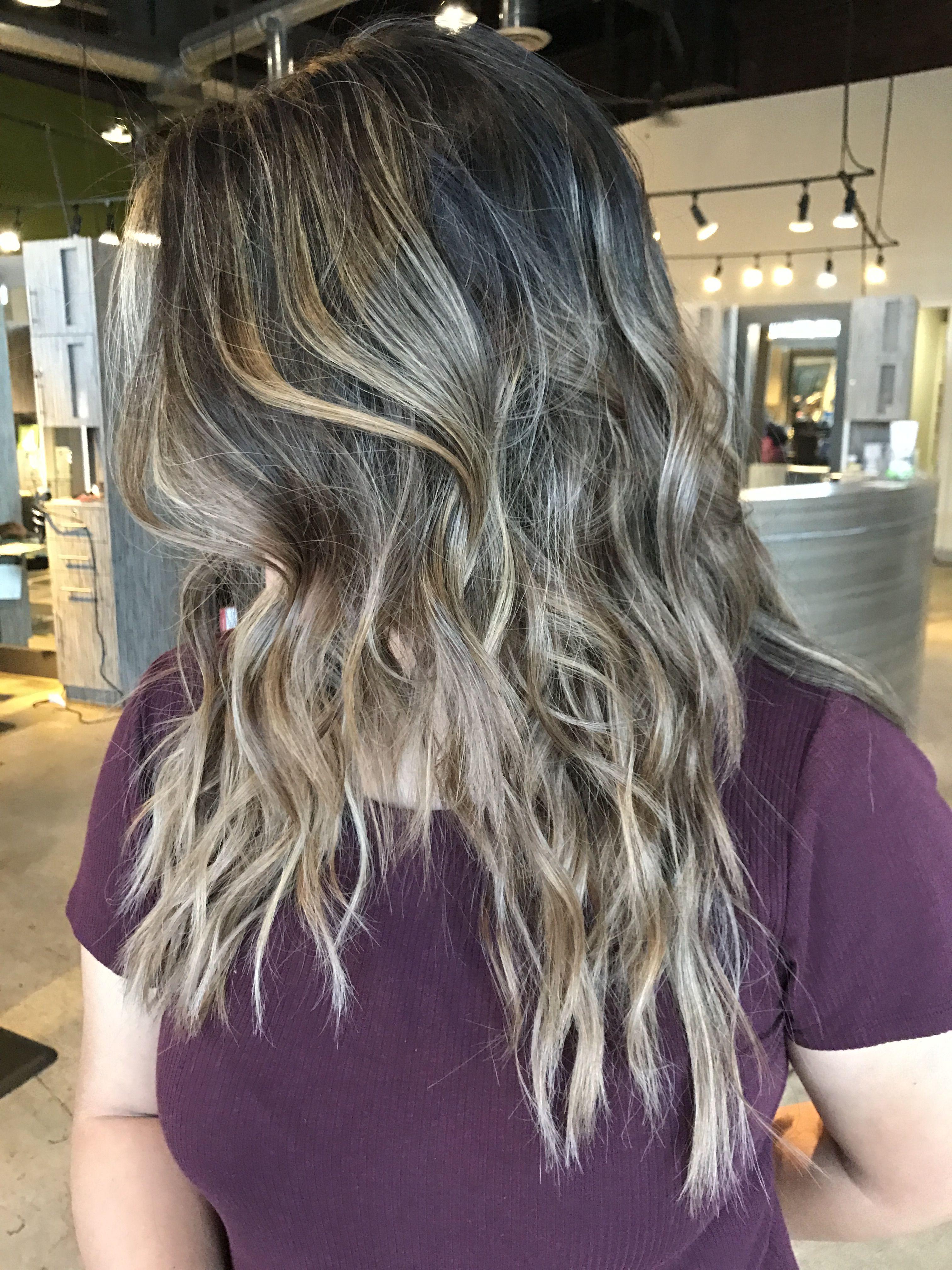 Hairstyles Haircuts Haircolor Cute Tutorials Redken Hair Color Hair Color Formulas Redken Hair Products