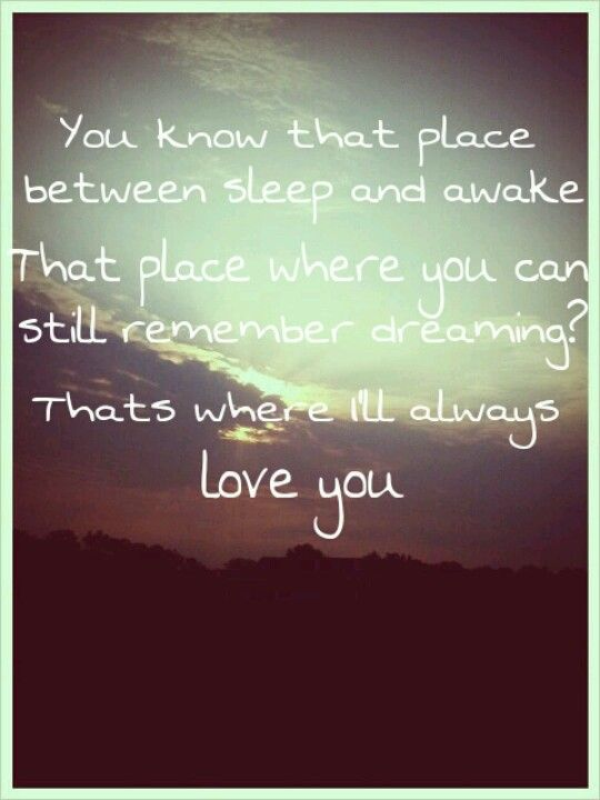 Peter Pan Quote Ill Always Love You Words Of Wisdom Quotes