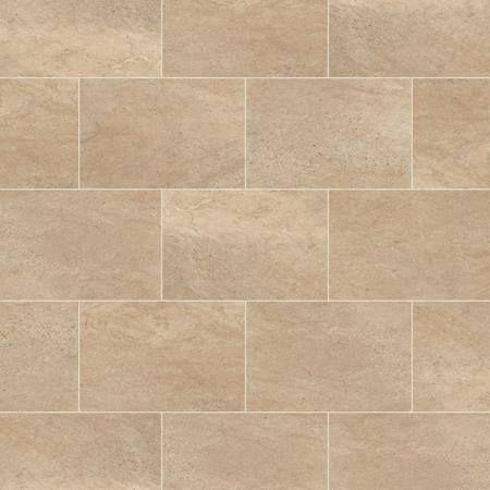 Karndean Knight Tile Stone 12mil 12 X18 Luxury Vinyl Tile Bath Stone Karndean Vinyl Flooring Stone Flooring Karndean Knight Tile