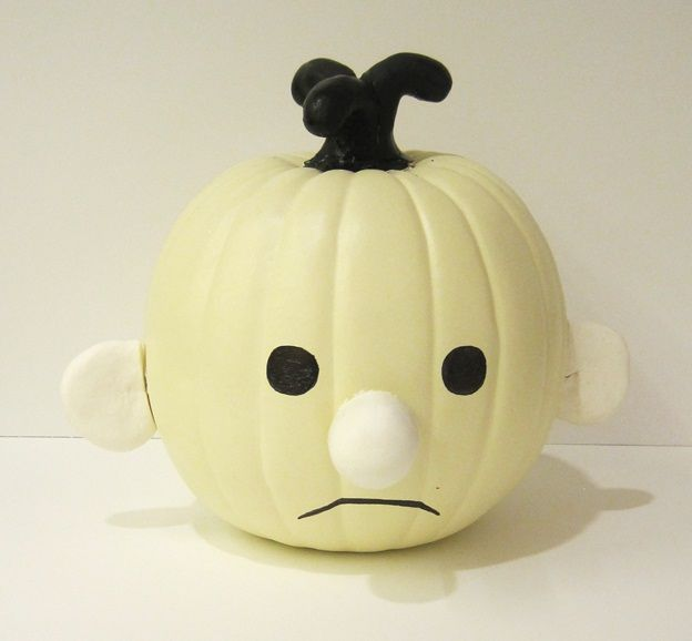 Greg Heffley S Journey As A Pumpkin Would Make For A Great New Wimpy Kid Book Don T You Think Wimpy Kid Wimpy Kid Books Pumpkin Decorating