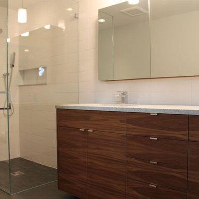 Es Ikea Kitchen Design Pictures Remodel Decor And Ideas Page 7 Cabinetsbathroom Vanitiesikea