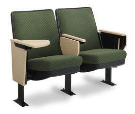 Auditorium Chairs Suppliers Niveeta