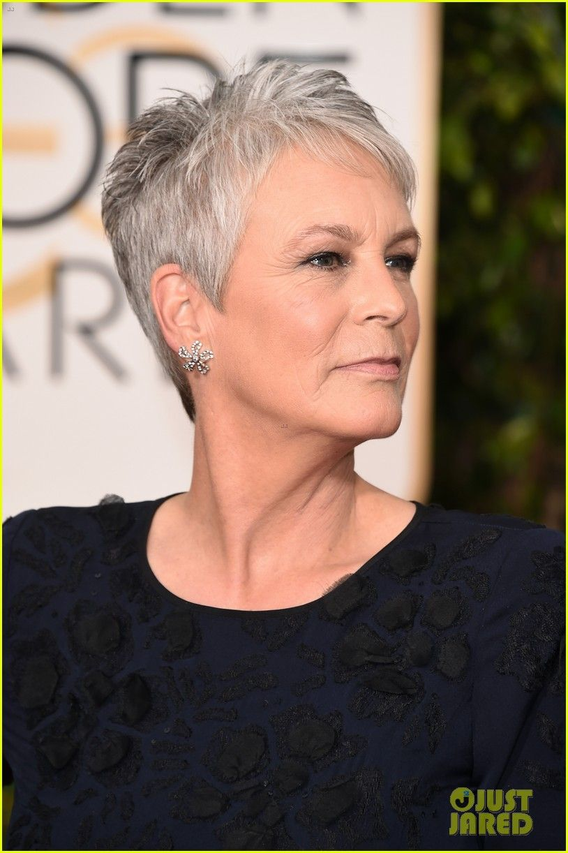 Pin On Golden Globe 2016