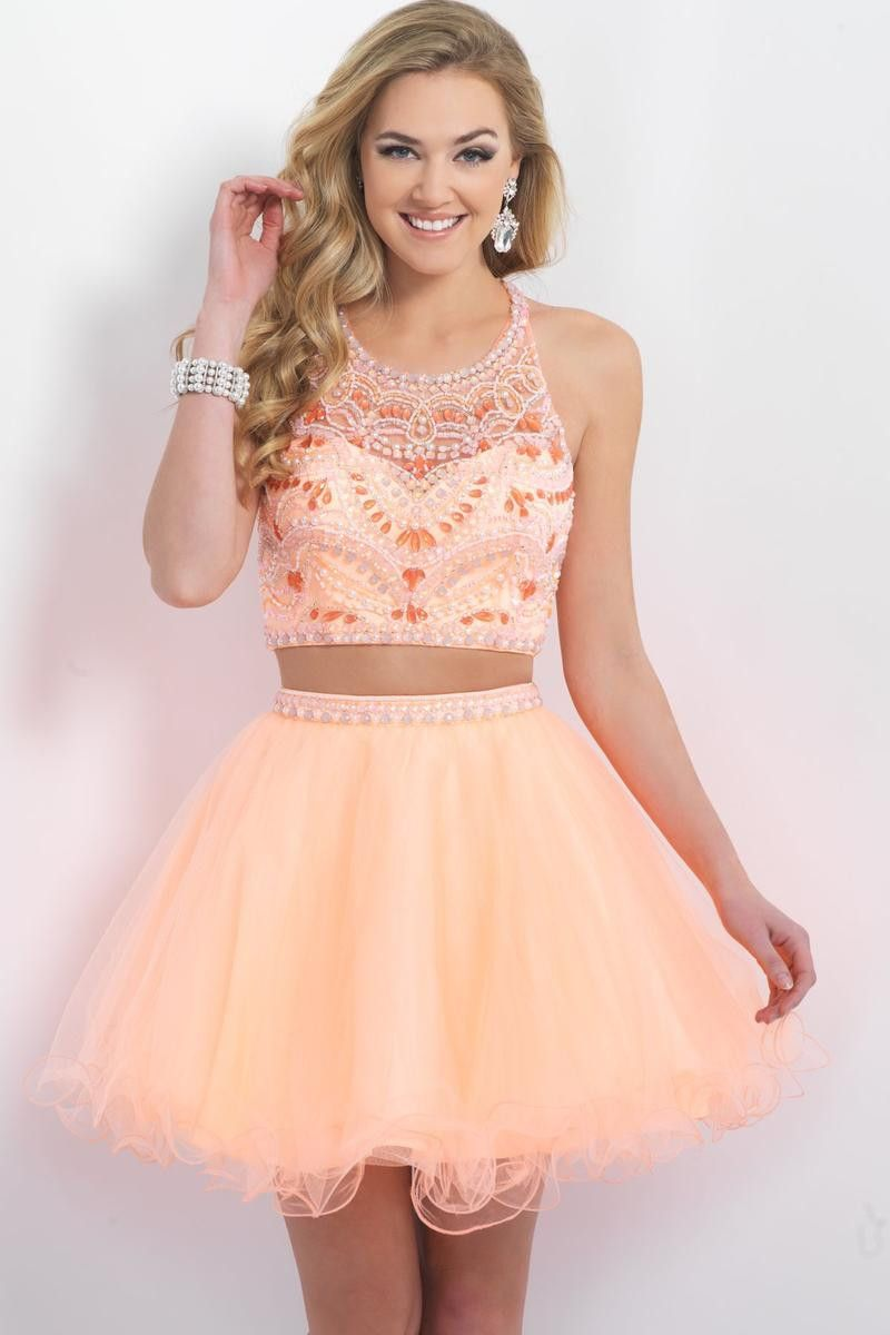 Sherri hill homecoming prom and homecoming dresses