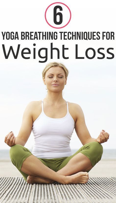 9 round weight loss results image 7