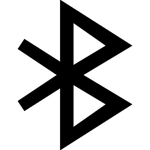 Freepik Graphic Resources For Everyone Bluetooth Headphones Wireless Wireless Music Home Symbol