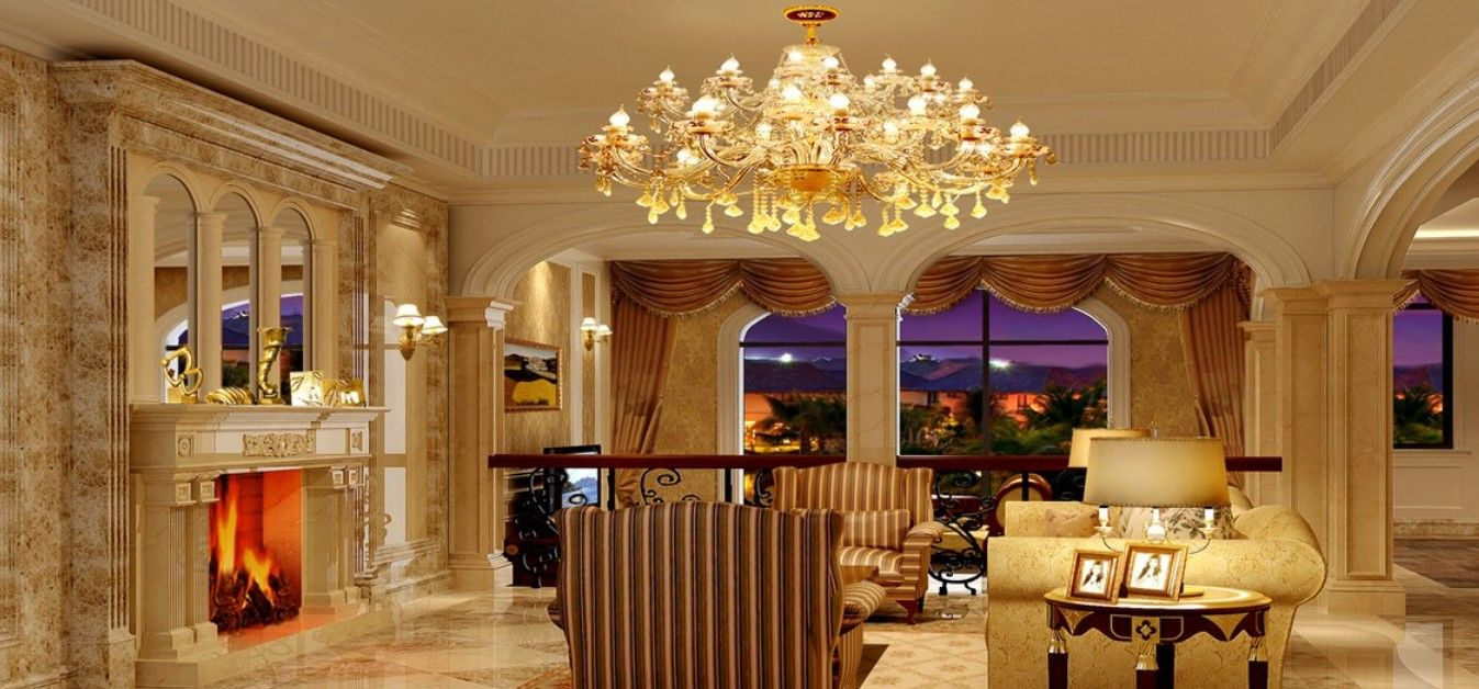 Best Images About LUXU LIVING ROOM VIP On Pinterest Penthouse - Luxury living room designs photos