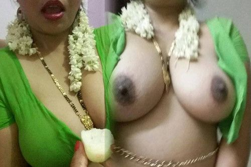 Naked women that are breastfeeding-7484