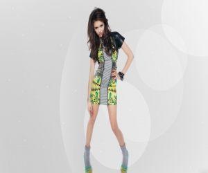 NINA DOBREV LEGS PHOTOS | Nina Dobrev, hot, legs, Nina Dobrev, beautifull