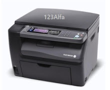 Docuprint Cm115 W Printer Review Fuji Xerox Product Di 2020