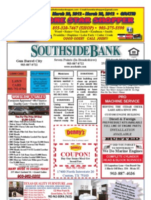 Mortgage Discharge Letter Foreclosure