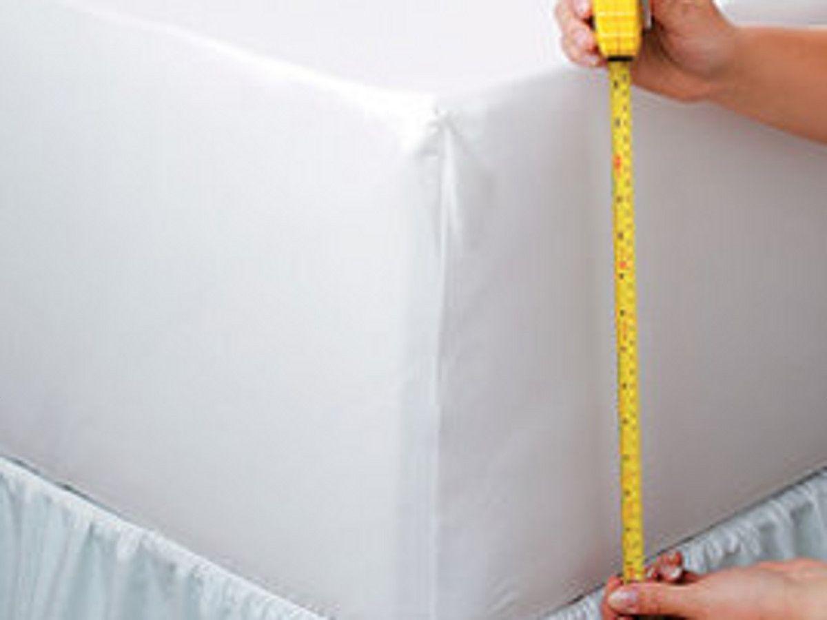 Merveilleux Premium Hotel 100% Cotton Sateen 600TC Extra Deep Fitted Sheets